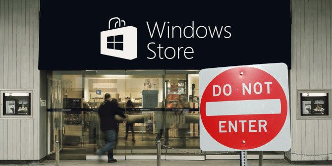 How Secure Is the Windows App Store?