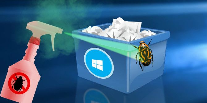 Really Useful Podcast #7 Looks at Windows Update Bugs