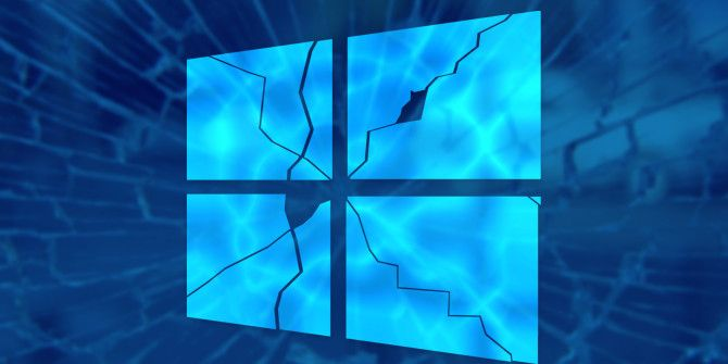 7 Most Common Reasons Windows Gets Unresponsive