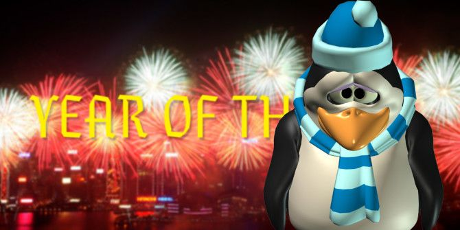 "Why We Never Had ""The Year of the Linux Desktop"""