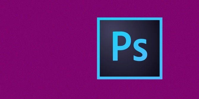 Thursday Deals: Photoshop Creative Cloud, Civilization IV & V, and Sennheiser Headphones [UK]