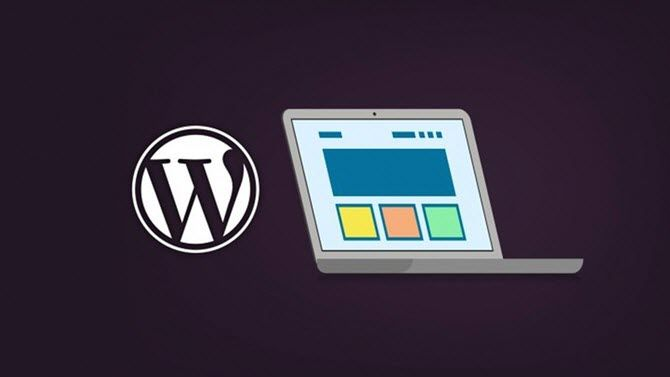 Build Custom WordPress Sites