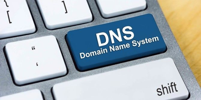 How to Change Your DNS Settings on Mac (And Why You Might Want To)