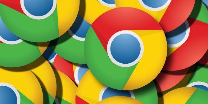 How to Mute Entire Websites in Chrome