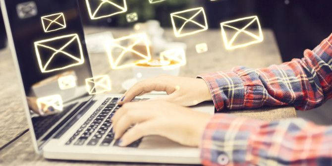 The 5 Best Free Email Clients for Your Desktop PC