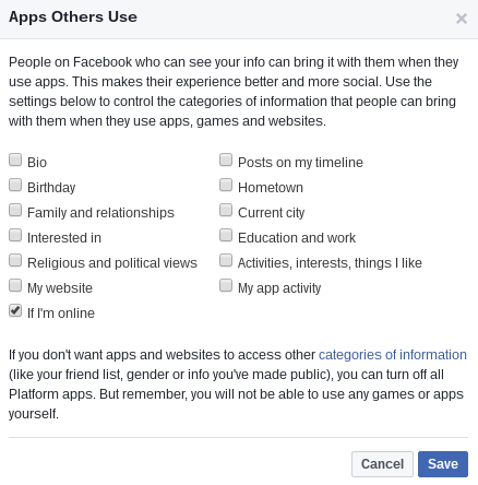 How to use dating apps without facebook