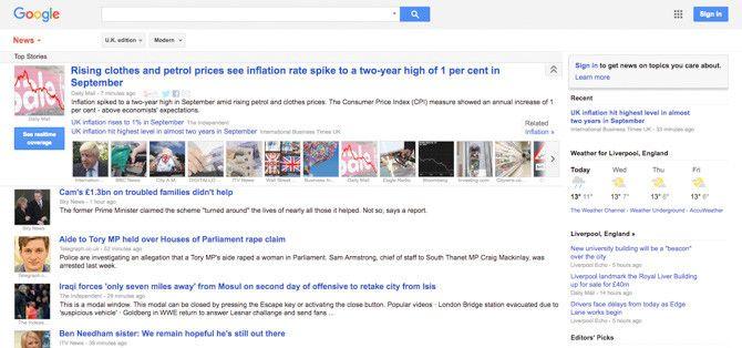 page.com secret.html Adult