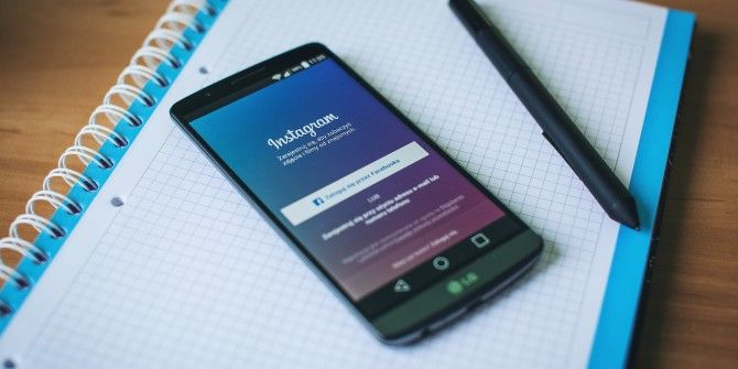 How You Can Help Prevent Suicide on Instagram