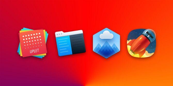 Get the Mac Power Organizer App Bundle For Just $14.99