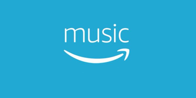 Amazon Launches Music Unlimited as a Spotify Killer