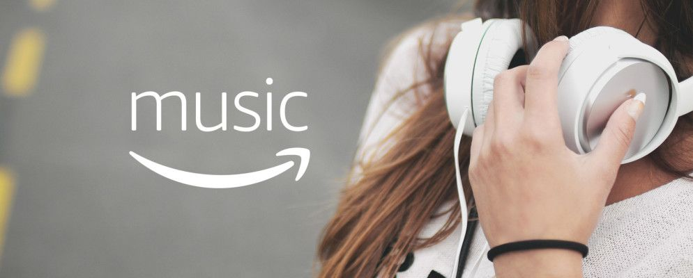 Amazon Music Unlimited vs  Prime Music: What's the Difference?