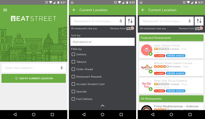 android-apps-find-food-eatstreet