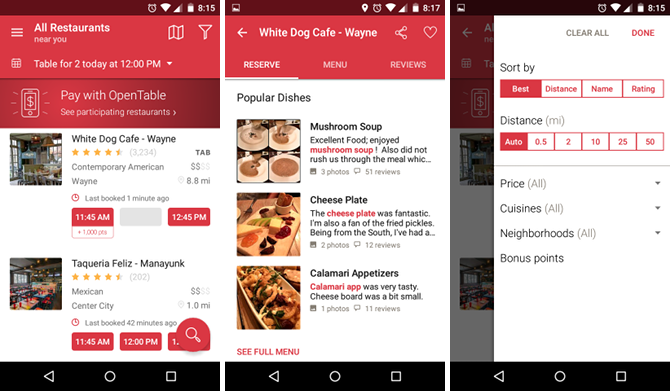 android-apps-find-food-opentable