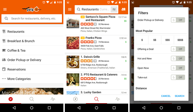 android-apps-find-food-yelp