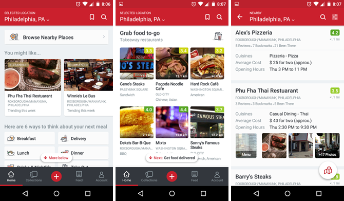 android-apps-find-food-zomato
