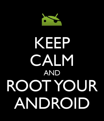 android-rooting-quote