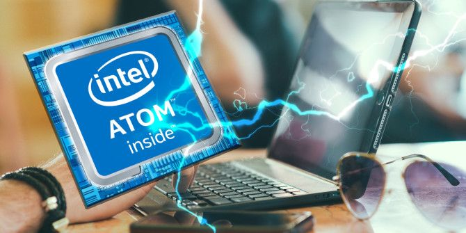 5 Lightweight Linux Distros Ideal for an Intel Atom Processor PC