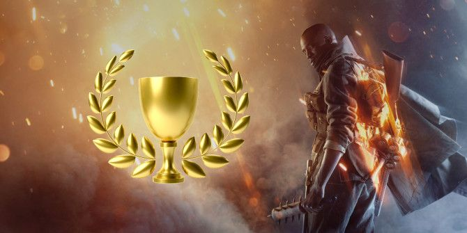 Be the Battlefield 1 Champion with 7 Tips & Hacks to Beat Anyone
