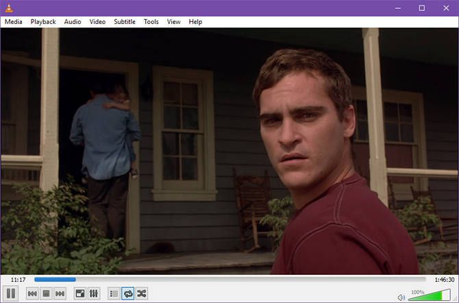 5 Best Free Media Players for Windows