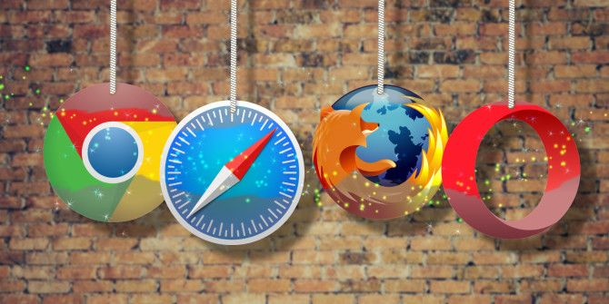 Make Your Browser Look Good in 6 Simple Steps