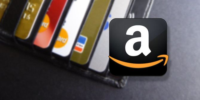 The Best Credit Cards to Use for Shopping on Amazon