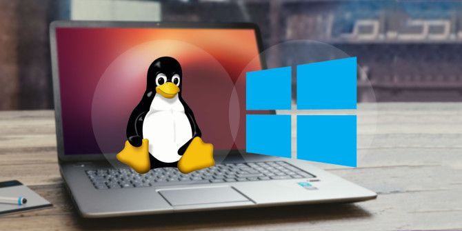 7 Reasons Why You Should (and Shouldn't) Dual Boot Linux