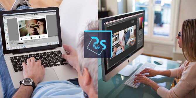 Adobe Elements or Photoshop: Which Is Right for You?