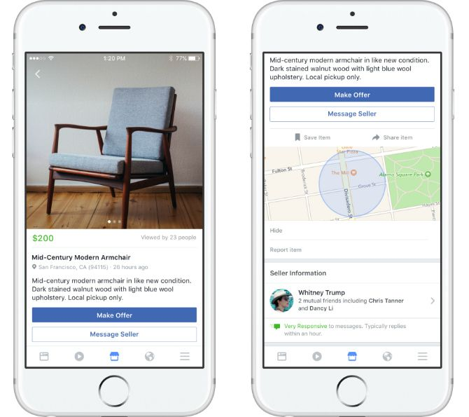 facebook-marketplace-listings