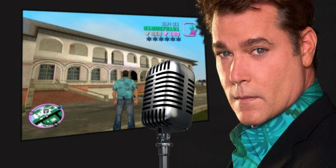 10 Famous Voices You Never Knew Were in Your Favorite Games