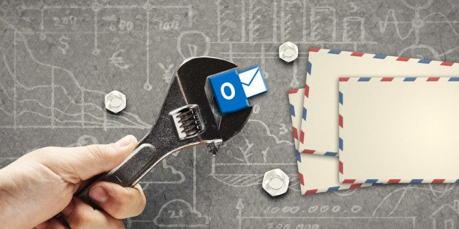 How to Fix Common Microsoft Outlook Issues