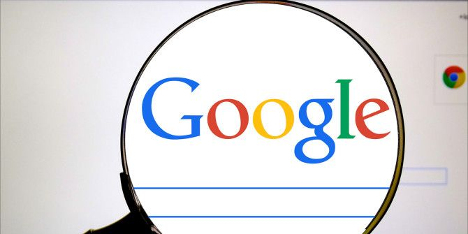 Take Google's Free Course and Challenges to Become a Power Searcher