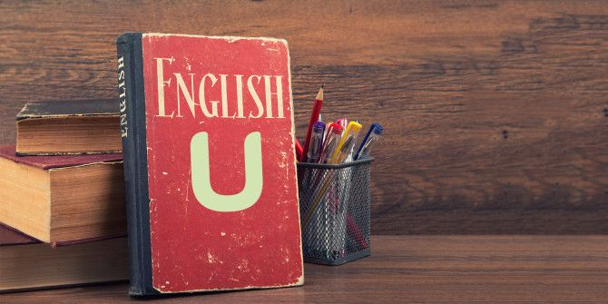 Perfect Your English Speaking Skills With These 5 Udemy Courses