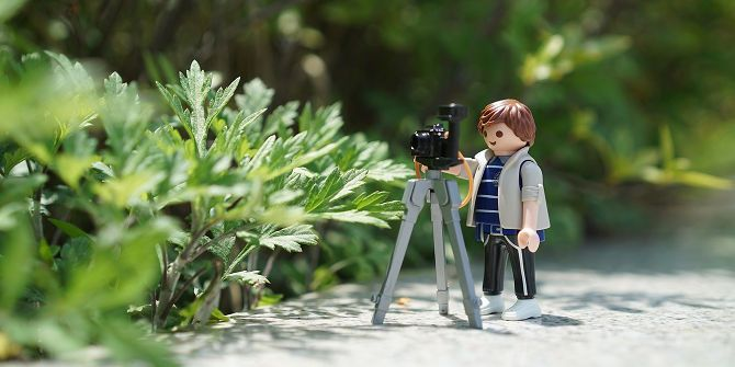 lego-photography-passion-career