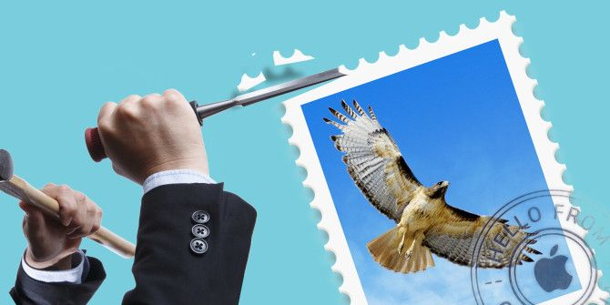 How to Make Apple Mail a Better Desktop Email Client