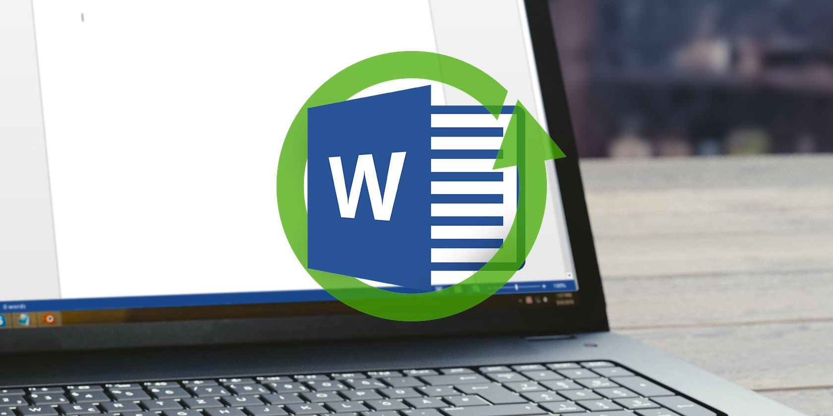 microsoft-word-auto-update