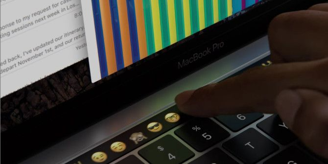 Apple Fixes the MacBook Pro Battery Life Bug