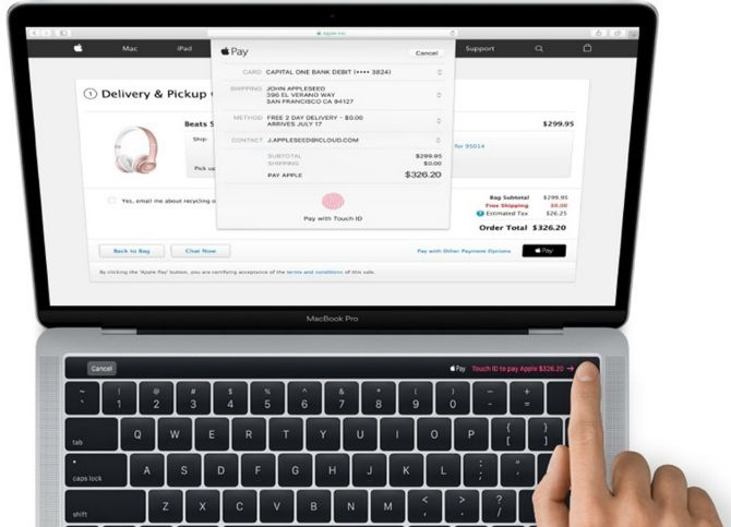 new-macbook-pro-apple-pay