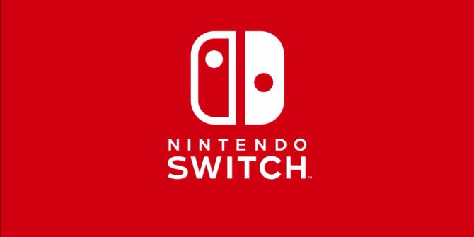 You Can Now Download the Nintendo Switch Online App