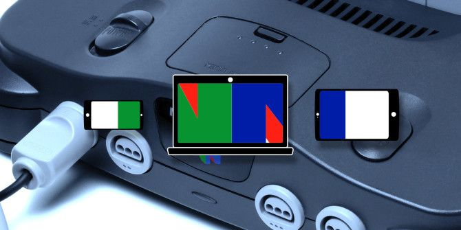 The Best Nintendo 64 Emulators for Phones, PCs, and Browsers