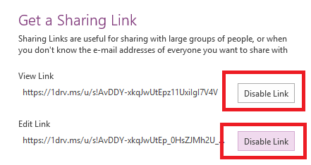 onenote-share-notebook-link-disable