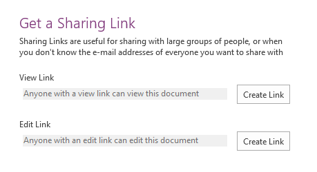 onenote-share-notebook-link