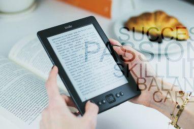 Download giga ebook