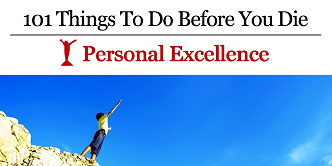 personal-growth-ebook-101-things-do-before-die