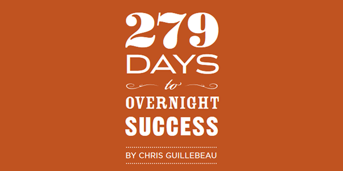 personal-growth-ebook-279-days-overnight-success