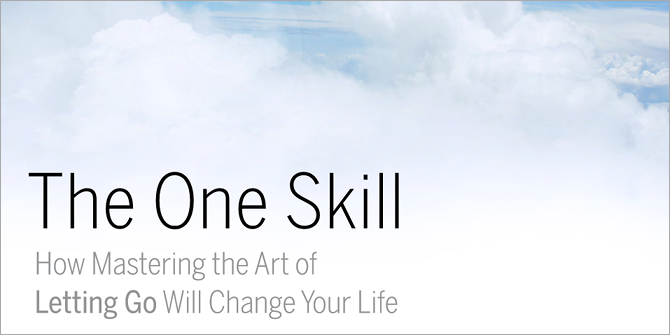 personal-growth-ebook-the-one-skill