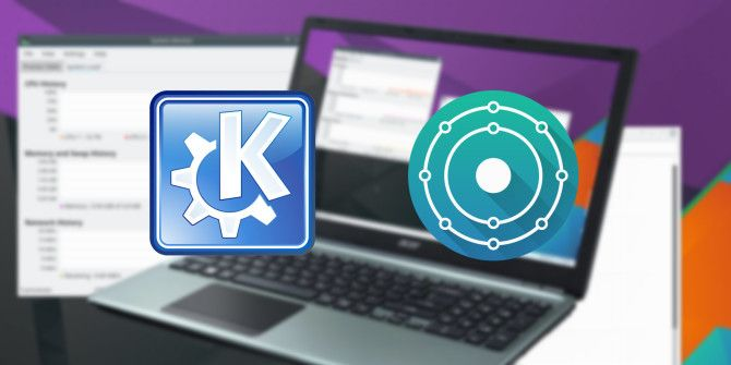 How to Enjoy the Latest KDE Plasma Releases With KDE Neon