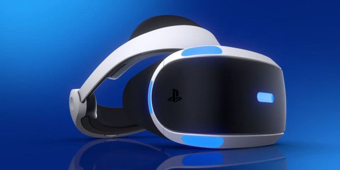 How to Try the PlayStation VR Before Buying It
