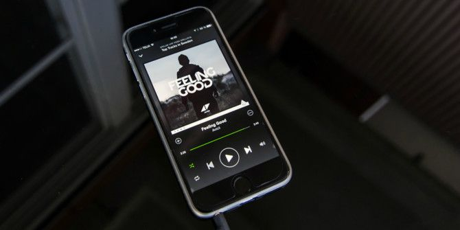 Use Spotify? You May Have Been Infected With Malware