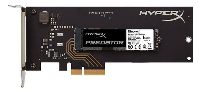 ssd-pcie-type
