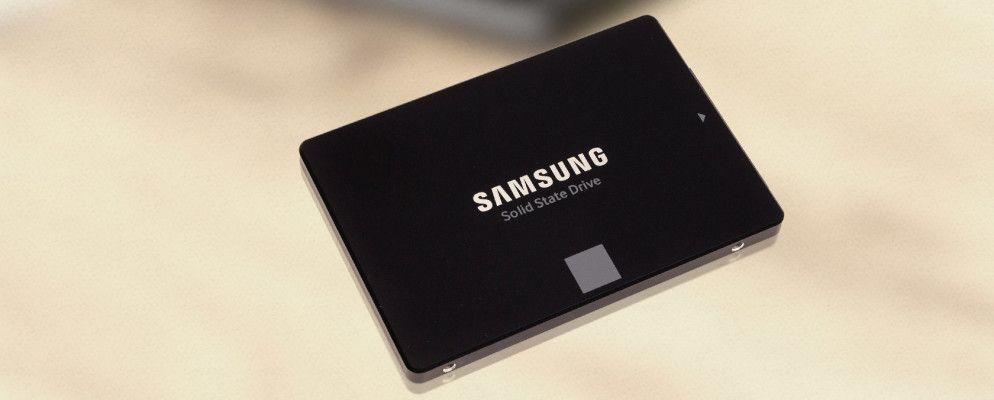 PCIe vs. SATA-SSDs: Welche Art von Datenlaufwerk eignet sich am besten für Sie?